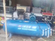 Air Compressor | Manufacturing Equipment for sale in Nairobi, Ngara