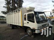 KCE 605H | Trucks & Trailers for sale in Kiambu, Gitaru
