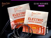 Guitar Electric Guitar Strings PA-E30 | Musical Instruments for sale in Nairobi, Nairobi Central
