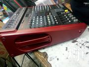 Powerd Mixer | Musical Instruments & Gear for sale in Nairobi, Harambee