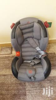 Car Seat (Kings Collection) | Children's Gear & Safety for sale in Nairobi, Imara Daima