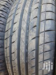 225/65R17 Linglong Tyre | Vehicle Parts & Accessories for sale in Nairobi, Nairobi Central
