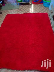 7*10 Soft And Fluffy   Home Accessories for sale in Kiambu, Witeithie