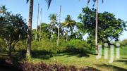Land On Sale 22 Acres 5,5m   Land & Plots For Sale for sale in Kwale, Tsimba Golini
