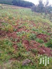 4acre Of Land On Sale At Kinale | Land & Plots For Sale for sale in Kiambu, Kinale