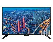 Vision Plus 32 Inch Digital LED TV | TV & DVD Equipment for sale in Kisumu, Central Kisumu
