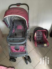 Stroller And Car Seat | Prams & Strollers for sale in Kiambu, Ndenderu