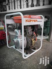 Kuuper Ho2 Pumps 3inchs | Farm Machinery & Equipment for sale in Nairobi, Nairobi Central
