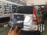 Car Track With Gps Tracking/ Free Installation | Vehicle Parts & Accessories for sale in Nairobi, Nairobi South