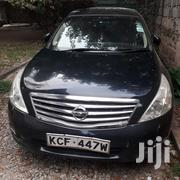 Nissan Teana 2008 Black | Cars for sale in Nairobi, Kileleshwa