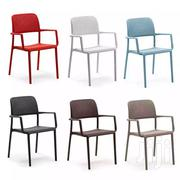 Plastic Chair For Your Office | Furniture for sale in Nairobi, Parklands/Highridge