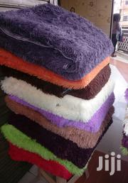 7*8 Soft Fluffy Carpets | Home Accessories for sale in Nairobi, Kahawa West