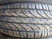 205/55R16 Mirage Tyres | Vehicle Parts & Accessories for sale in Nairobi, Nairobi Central