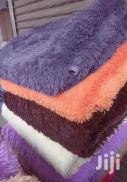 Quality 7*8 Soft Fluffy Carpets | Home Accessories for sale in Nairobi, Kangemi