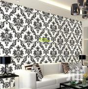 Wall Papers | Home Accessories for sale in Nairobi, Kilimani