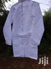 Lab Coats And White Dust Coats | Medical Equipment for sale in Nairobi, Nairobi Central