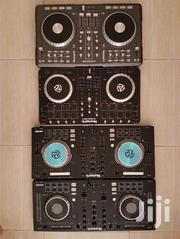 Numark Mixtrack Pro Series | Musical Instruments for sale in Nairobi, Nairobi Central