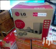 Brand New LG DH3140S 300W 5.1 DVD Home Theatre System | Audio & Music Equipment for sale in Nairobi, Nairobi Central