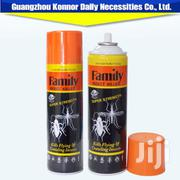Insecticide | Home Accessories for sale in Nairobi, Kasarani