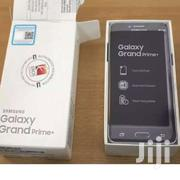 Samsung Grand Prime Plus   Mobile Phones for sale in Nairobi, Nyayo Highrise