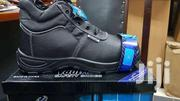 Vaultex Safety Boot | Safety Equipment for sale in Nairobi, Nairobi Central
