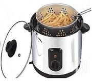 Deep Fryer | Restaurant & Catering Equipment for sale in Nairobi, Lower Savannah