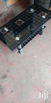 Classic Table | Furniture for sale in Nairobi, Nairobi Central