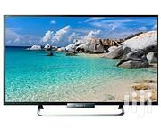 Sony Smart LED TV 32 Inch | TV & DVD Equipment for sale in Uasin Gishu, Racecourse