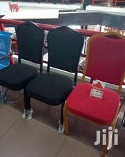 CONFERENCE CHAIRS | Furniture for sale in Nairobi, Pangani