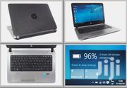 Hp Probook 430 G2 12.3inchs 4gb Core I5 Hdd 500gb . | Laptops & Computers for sale in Nairobi, Nairobi Central
