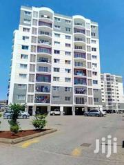 Selling And Letting | Houses & Apartments For Sale for sale in Nairobi, Kwa Reuben