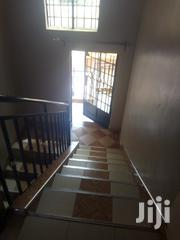 House For Rent In Thika Ngoingwa   Houses & Apartments For Rent for sale in Kiambu, Township C