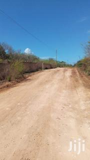 3 Acres Beach Plot Galu Kindondo | Land & Plots For Sale for sale in Kwale, Kinondo