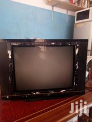 Used Lg LED Tv | TV & DVD Equipment for sale in Kilifi, Sokoni