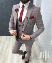 Tailored Slim Fit Suits For Men | Clothing for sale in Nairobi, Nairobi Central