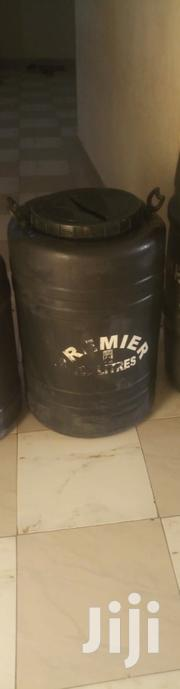Used Water Tank | Home Accessories for sale in Mombasa, Tudor