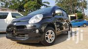 Toyota Passo 2012 Black | Cars for sale in Mombasa, Changamwe