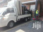 Furniture Removal, Rubble Removals/Garden Removals, Pickup & Delivery | Landscaping & Gardening Services for sale in Nairobi, Parklands/Highridge