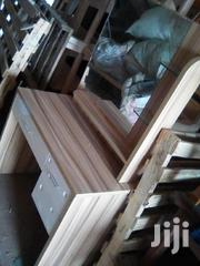 Make-up Table | Furniture for sale in Kajiado, Kitengela