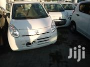 New Suzuki Alto 2012 1.0 White | Cars for sale in Mombasa, Ziwa La Ng'Ombe