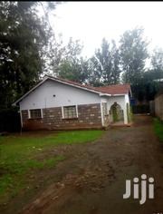 4 Bedroom OWN COMPOUND Bungalow For Rent Off Maasai Lodge Road | Houses & Apartments For Rent for sale in Kajiado, Ongata Rongai