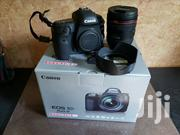 Canon 5D Mark Iv | Cameras, Video Cameras & Accessories for sale in Bungoma, Bukembe West