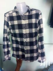 Cotton Tops | Clothing for sale in Kiambu, Witeithie