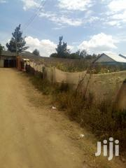 A Plot With A House | Land & Plots For Sale for sale in Nakuru, Biashara (Naivasha)