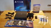 Playstation 4 Pro 1TB | Video Game Consoles for sale in Nairobi, Airbase