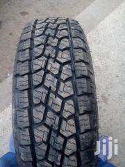 Intertrac Tyres 225/70 16 | Vehicle Parts & Accessories for sale in Nairobi, Nairobi Central