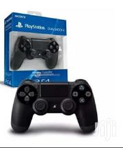 Sony PS4 Dualshock 4 Wireless Controller | Video Game Consoles for sale in Nairobi, Nairobi Central