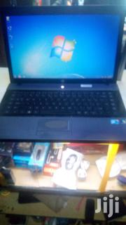 HP Compaq 620 14 Inches 320Gb Hdd Core 2Duo 2Gb Ram | Laptops & Computers for sale in Nairobi, Nairobi Central