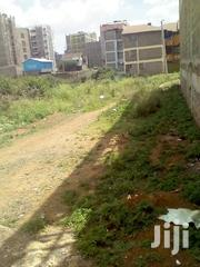 Plot At Githurai (Cray Works) | Land & Plots For Sale for sale in Nairobi, Kasarani
