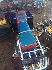 Jincheng JC125-E 2012 Blue | Motorcycles & Scooters for sale in Nairobi, Kahawa West